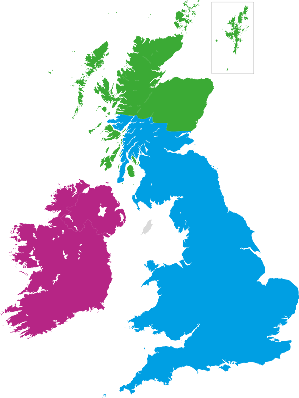 abp-delivery-regions