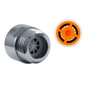 abp-sar1532-eco-adaptor-90-001023-10l