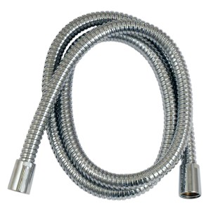 abp-she1521-metalflex-03-091071-shower-hose