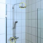 tandrup-eco-shower-adaptors